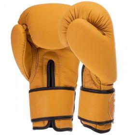 Кимоно для дзюдо Green Hill JSB-10407-3 SS18