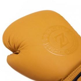 Кимоно для дзюдо Green Hill JSB-10407-1 SS18