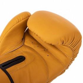 Кимоно для дзюдо Green Hill JSB-10407-00 SS18