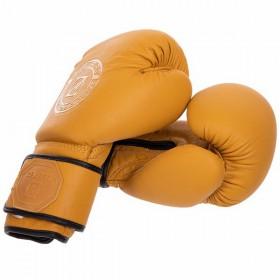 Сумка Nohoo Желтый Слоненок