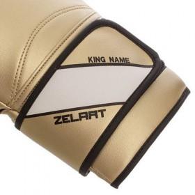 Сумка Puma WMN Core Base Large Shopper