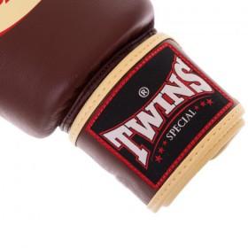 Сумка Billabong ESSENTIAL BAG