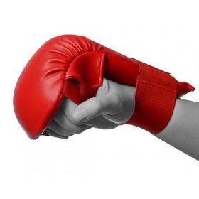 Боксерские перчатки EVERLAST PRO STYLE GRAPPLING GLOVES