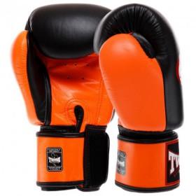 Перчатки боксерские гелевые EVERLAST Evergel Handwrap Gloves