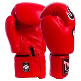 Боксерские перчатки Green Hill DRAGON