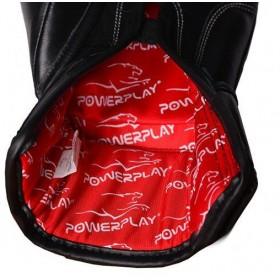 Кроссовки для тренировок Nike WMNS FLEX ESSENTIAL TR AS
