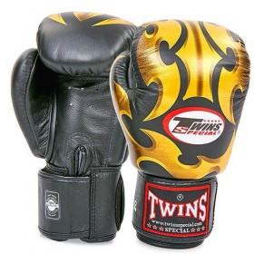 Кроссовки для тренировок Nike T-LITE XI AS