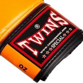 Мяч набивной Foreman Medicine Ball, 4 кг