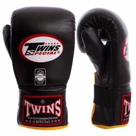 Мяч набивной Foreman Medicine Ball, 1 кг