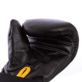 Мяч набивной Foreman Medicine Ball, 2 кг