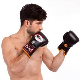 Медбол LiveUp MEDICINE BALL 10 кг-286 мм