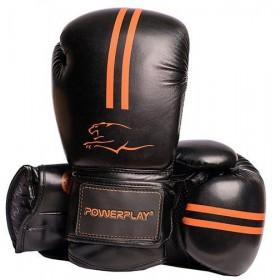 Мешок для кроссфита LiveUp CORE BAG 10кг