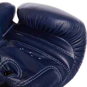 Медбол твердый LiveUp MEDICINE BALL, 4 кг