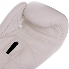 Кроссовки для тренировок Nike WMNS AIR ZOOM FITNESS