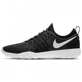 Кроссовки для тренировок Nike WMNS FREE TR 7