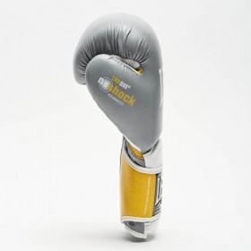 Кроссовки для тренировок Nike WMNS METCON 4