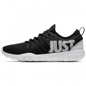 Кроссовки для тренировок Nike WMNS FREE TR 7 PREMIUM