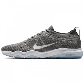 Кроссовки для тренировок Nike WMNS AIR ZOOM FEARLESS FK LUX