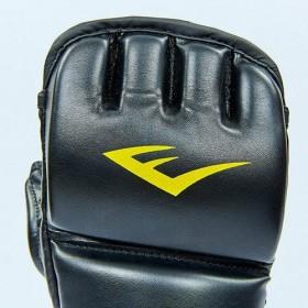 Кроссовки для тренировок Nike WMNS AIR ZOOM STRONG 2 SELFIE