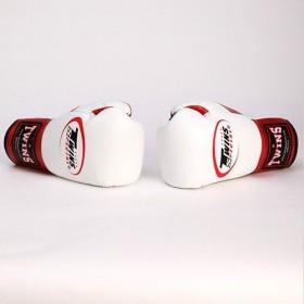 Кроссовки для тренировок Nike WMNS FREE TR FLYKNIT 2