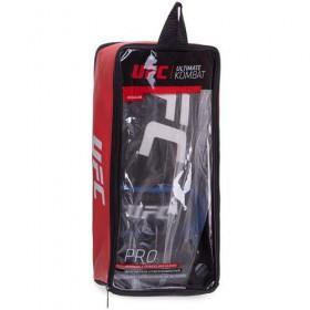 Кроссовки для тренировок New Balance 711