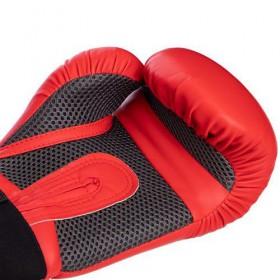 Кроссовки для тренировок Puma IGNITE Limitless Leather Sale