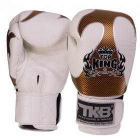 Кроссовки для тренировок Adidas Ilae Sale