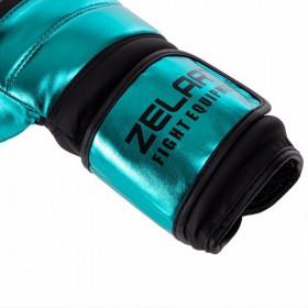Кольцо для пилатеса LiveUp PILATE RING