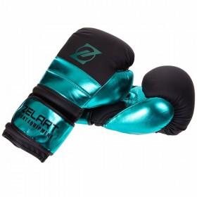 Колесо для йоги Prosource Yoga Wheel (чорний/белый)