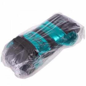Кольцо изотоническое Prosource Pilates Resistance Ring (фиолетовый)