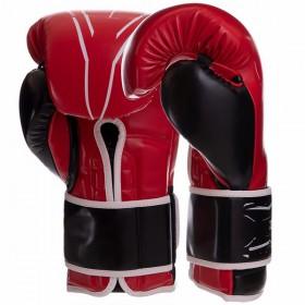 Кольцо изотоническое Prosource Pilates Resistance Ring (синий)