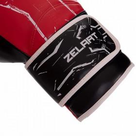 Кольцо изотоническое Prosource Pilates Resistance Ring (розовый)
