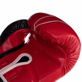 Кольцо для йоги Energetics Yoga_Wheel