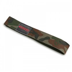 Ремень д/тяги GRIZZLY 8610-81 Camoflauge Cotton Lifting Straps