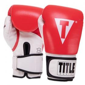 Ролик для пилатес INEX EVA Foam Roller