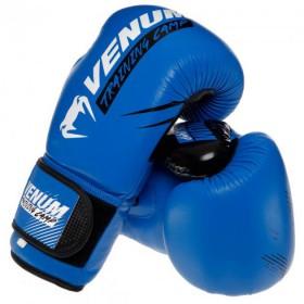 Ролик для йоги LiveUp YOGA ROLLER 32x15