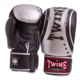 """Ролик для пилатеса INEX Foam Roller (6"""" х 18"""", ПВХ)"""