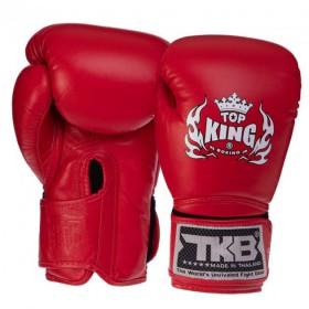 """Ролик для пилатеса INEX Foam Roller (6"""" х 36"""", ПВХ)"""