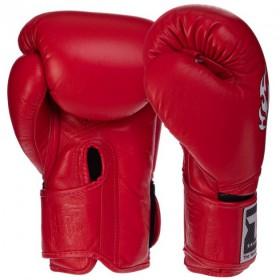 Ролик массажный Prosource Mini Spike Massage Roller