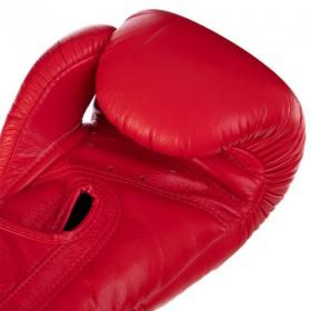 Функциональный ролик Prosource AB Wheel Roller