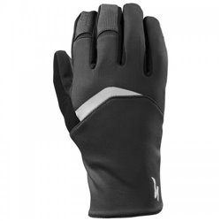 Велоперчатки Specialized ELEMENT 1.5 GLOVE BLK XL