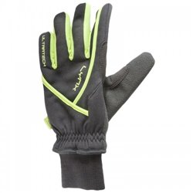 Перчатки Lynx Defroster Black