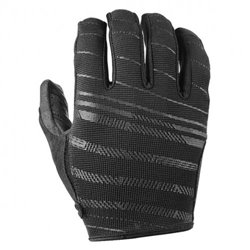 Велоперчатки Specialized LODOWN GLOVE BLK XL