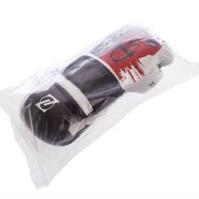Шлем Cairn Prism XTR L Black - Grey