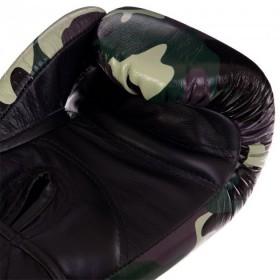 Шлем MILLET NEO DUAL HELMET POSEIDON