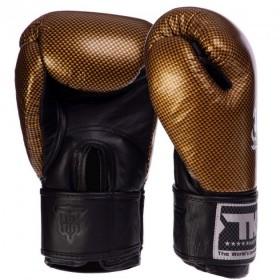 Велошлем POC Omne Air Resistance SPIN (Prismane Red, L)