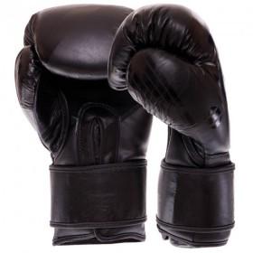 Шлем Lynx Kids-S-M Blue smiles