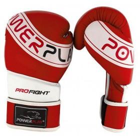 Велошлем POC Ventral Air Spin (Hydrogen White Matt, L)