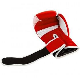 Велошлем POC Coron Air Spin (Sulphite Yellow, M/L)