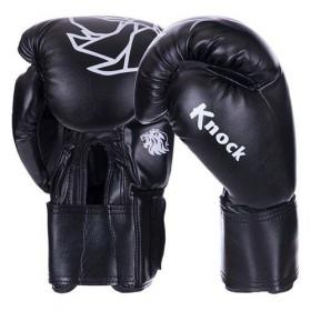 Велошлем POC Pocito Crane (Fluorescent Yellow/Green, M/L)
